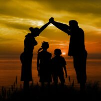 Considering Adoption? What You Need to Know